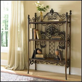 1000 Images About In Love With Wrought Iron On Pinterest