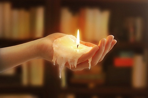 by candlelight: Doors, Photos Manipulation, Trav'Lin Lights, Hands, Fingers, Candles, Blog, Fire Photography, Human History