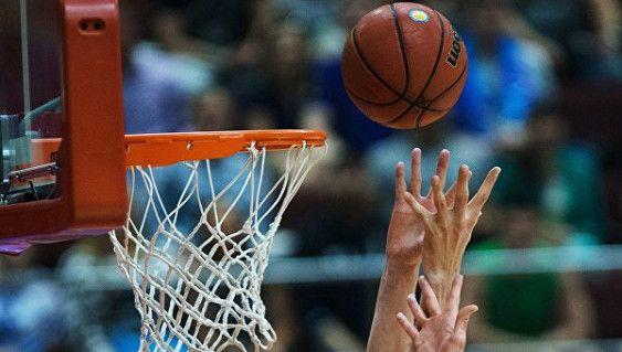 Бейонсе намерена приобрести клуб НБА «Хьюстон Рокетс»