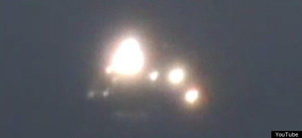 UFO Hotline: Secret Messages of the Contactees - Gumroad