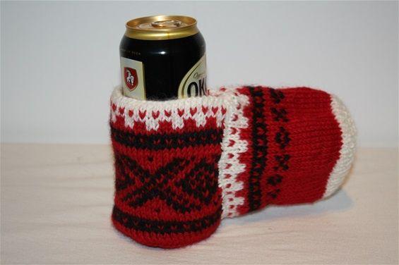 Drikkevott - www.tilnytteogglede.com