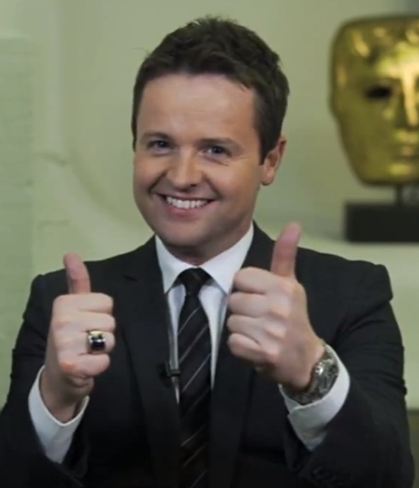 And Ant Declan Donnelly   love him # ant and dec # declan donnelly # dec donnelly