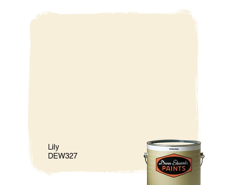 40 best the color white images on pinterest | white paints, white