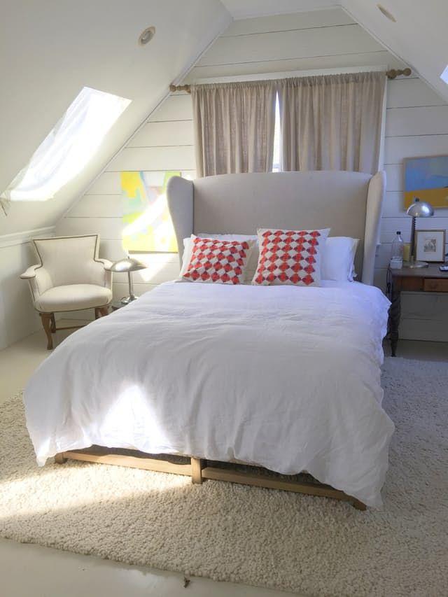 bed saatva luxury firm mattress saatva retail price 899 my year in