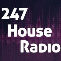 Filthy Groovin Live @ Www.247HouseRadio.com 13 - 12 - 2014 by 247HouseRadio on SoundCloud