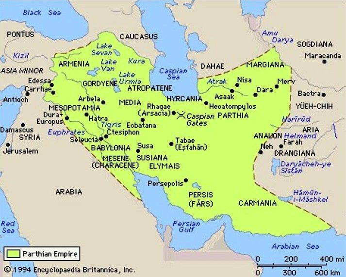 The 25 best Persian empire map ideas on Pinterest  Achaemenid