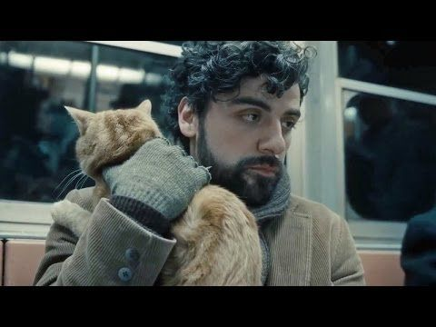 (((Full Movie))) Watch Inside Llewyn Davis Streaming Online Full Movie ((Oscar Isaac))
