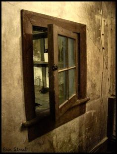 Window Between Two Rooms   Google Search · Interior Windows