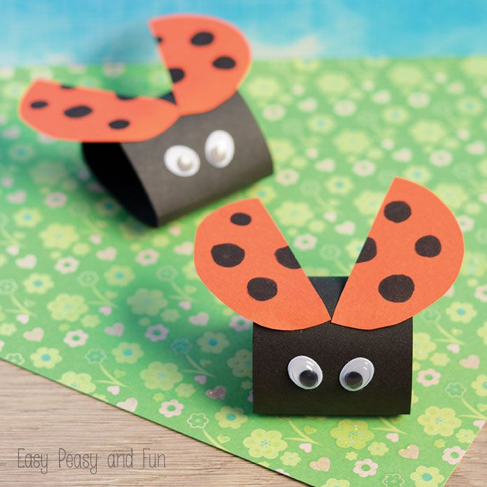 192 best bugs images on pinterest day care activities