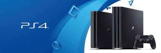 PS4の超おすすめの面白いゲームソフトランキングベスト80選の紹介! - 永遠の大学生になるために