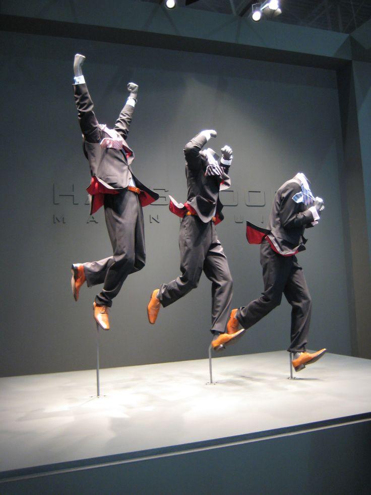 57 best mannequins albex dubai images on pinterest dubai - Floter tarimas ...