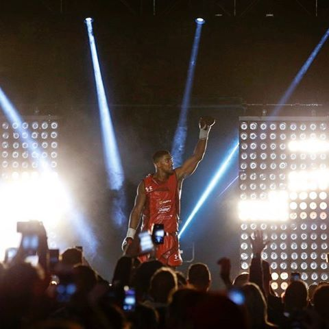 The truth about Anthony Joshua tickets 👉🏻LINK IN BIO🔝 http://www.boxingnewsonline.net/the-truth-about-anthony-joshua-tickets/ #boxing #BoxingNews #JoshuaKlitschko