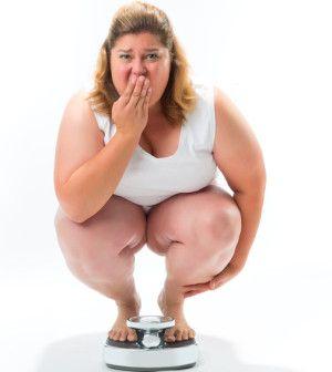 Czy mozliwy jest efekt jojo po diecie dukana? Zapoznaj się z nowym ciekawym artykułem http://preparat.eu/efekt-jojo-po-diecie-dukana/