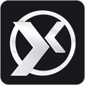Traxx Funk en ligne sur radio.fr - La radio sur internet avec plus de 10.000 stations.