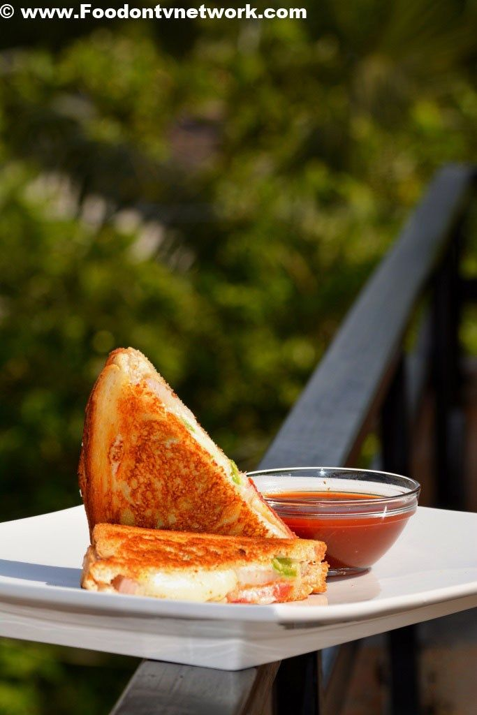 Best 50 indian fast food recipes images on pinterest indian fast cheese tawa masala sandwich recipe is one of the very delicious and easy indian sandwich recipe and you can also make this in just few minute forumfinder Gallery
