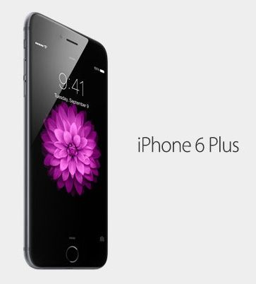 At our last article we have share about Apple iPhone 6 full specifications, features & price this smartphone is amazing smartphone but there are some difference between iphone 6 & iphone 6 ...