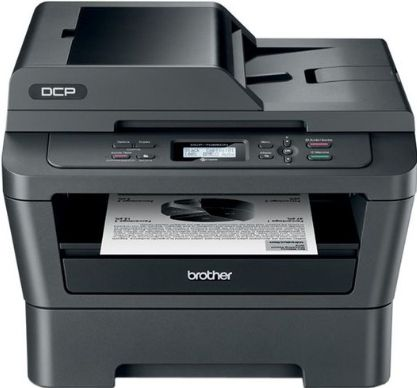 Brother DCP-7065DN Driver Download