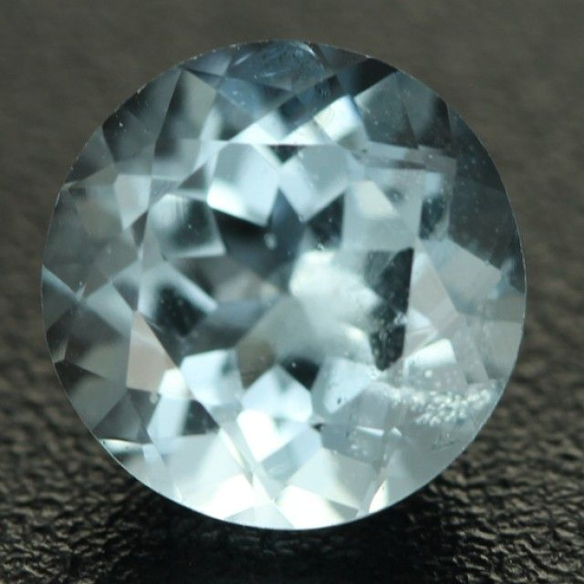 1.79 cts Sea Blue Aquamarine (RAQ37)