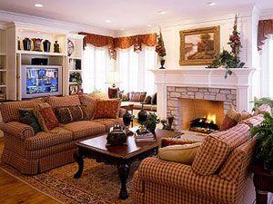 Family Room Decorating Ideas U0026 Designs