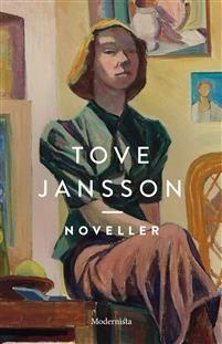 »Tove Jansson är den diskreta men konsekventa queerpionjären.« | Kristoffer Leandoer, SvD»Janssons novellkonst är briljant.« Betyg 5 av 5 | Magnus Dahlerus, BTJEfter sitt genombrott som barnboksförfattare gick Tove Jansson i början av sjuttiotalet in i en andra andning, denna gång som prosaförfattare. Lika enkelt som allvarsamt - innerligt, märkligt och glasklart - berättar hon om att växa upp, om vad det innebär att leva, vad det betyder att vara människa.Noveller innehåller…