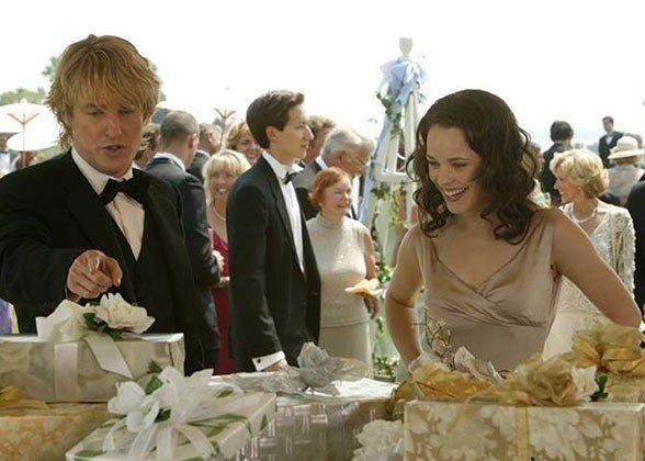 85 Best Wedding Crashers Images On Pinterest