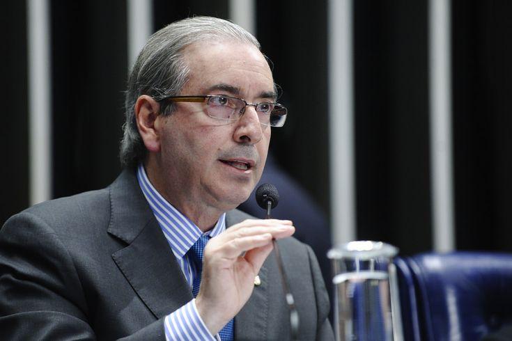 O advogado Fernando Neisser explica como funciona o processo de cassação de Eduardo Cunha (PMDB), presidente da Câmara dos Deputados.