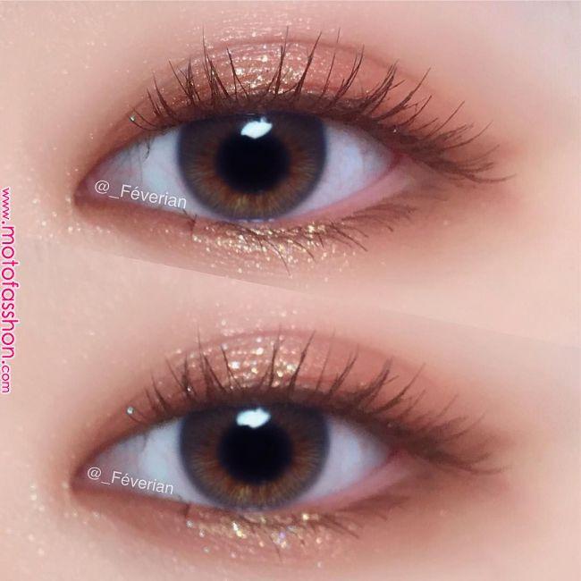 @feverian_ | Olhos em 2019 | Maquiagem dos olhos, maquiagem beleza, maquiagem @feverian_ | Olhos …   – Make up
