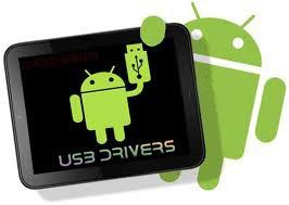 Download USB Drivers for all Android Mobile Phones – Tablets #contract #mobile #phones http://mobile.remmont.com/download-usb-drivers-for-all-android-mobile-phones-tablets-contract-mobile-phones/  Download USB Drivers for all Android Mobile Phones Tablets http://amzn.to/2pu2E2D