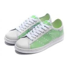 Cute Adidas Superstar Shoes #lifeinstyle #greenwithenvy