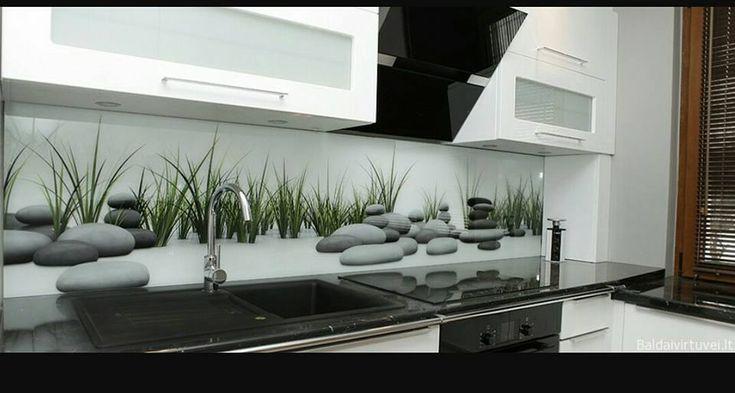 1000 kitchen splashback ideas on pinterest kitchen