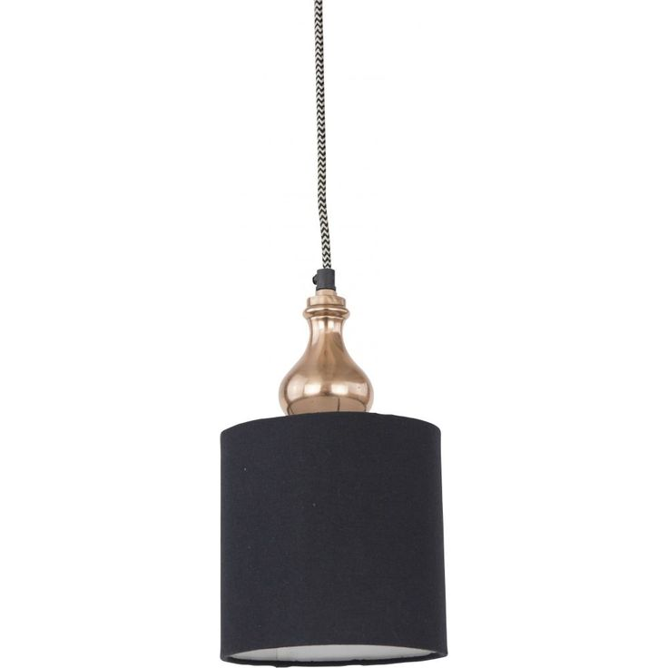 Allowing you the flexibility to mix and match your cord with different shades, the Rova range of cloth cord suspensions are sure to add the perfect finishing touch to your lighting.