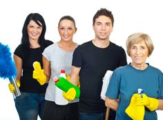 We at I MOP London always welcome the new talent with fresh ideas to keep the environment neat, clean and healthy. We offer flexible working hours with great environment.