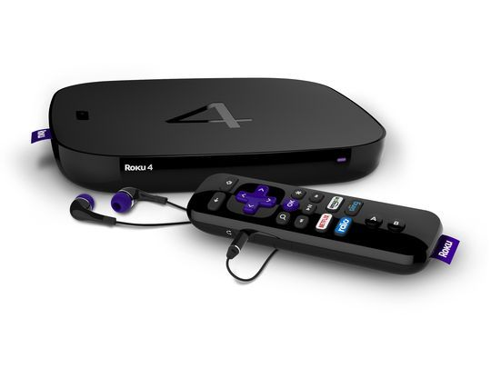 The best Internet-TV streaming devices, from $20 to $200 via USA Today
