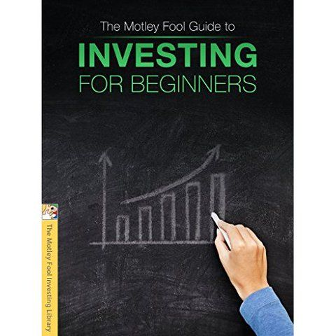 50 best investing images on pinterest investors investing and 3 never invested want to its your time to take charge our new ebook fandeluxe Images