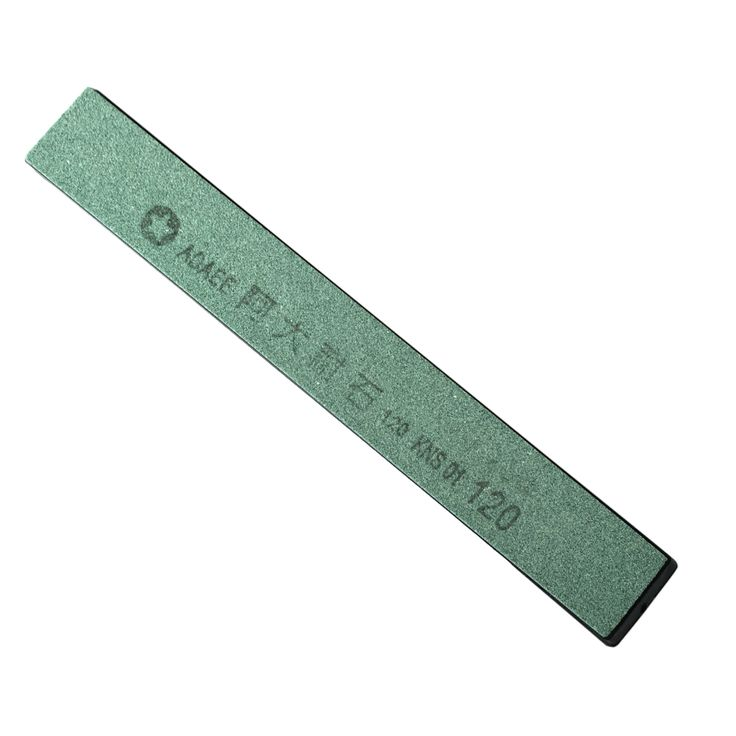 Sharpening Stones For Kitchen Knife Sharpener Professional Sharpening System Replacement 120#