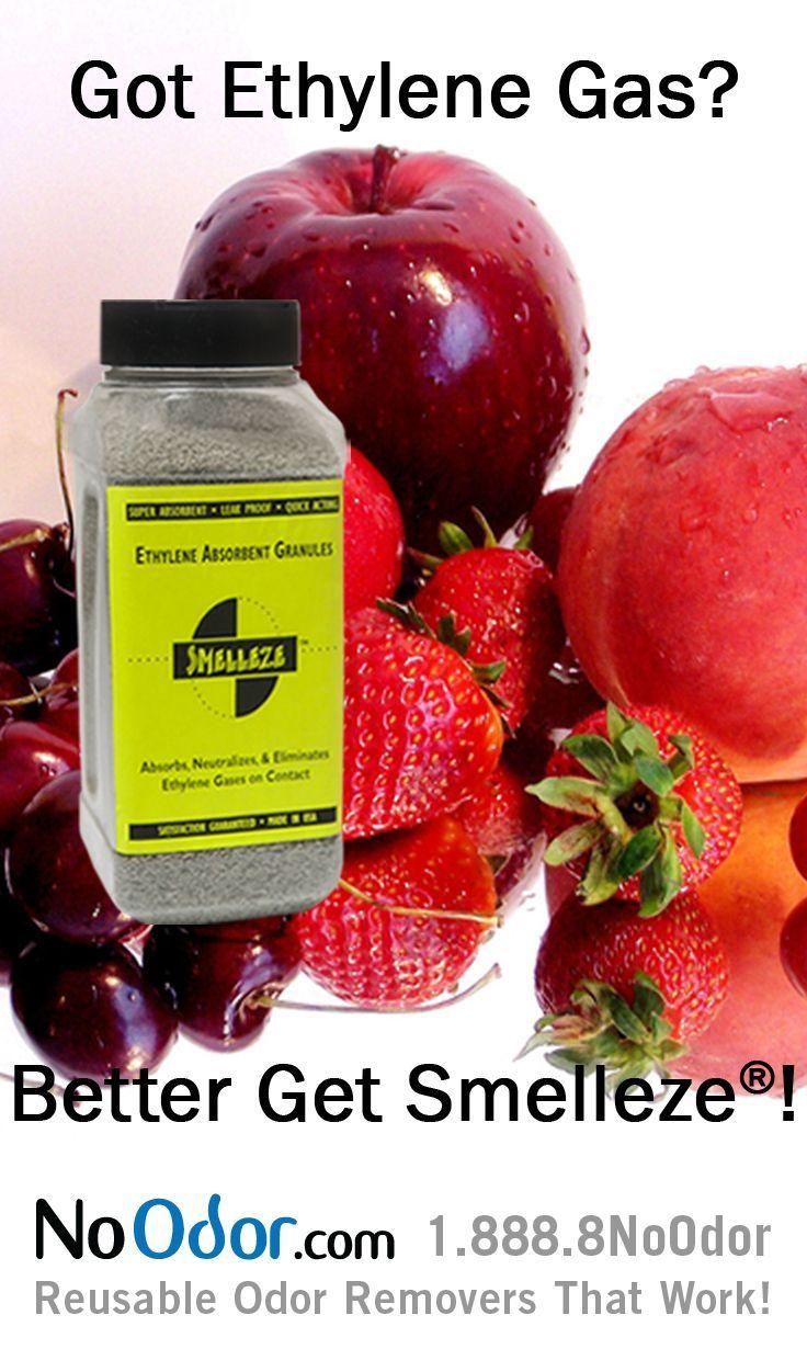 1000 Images About Smelleze Natural Smell Eliminator