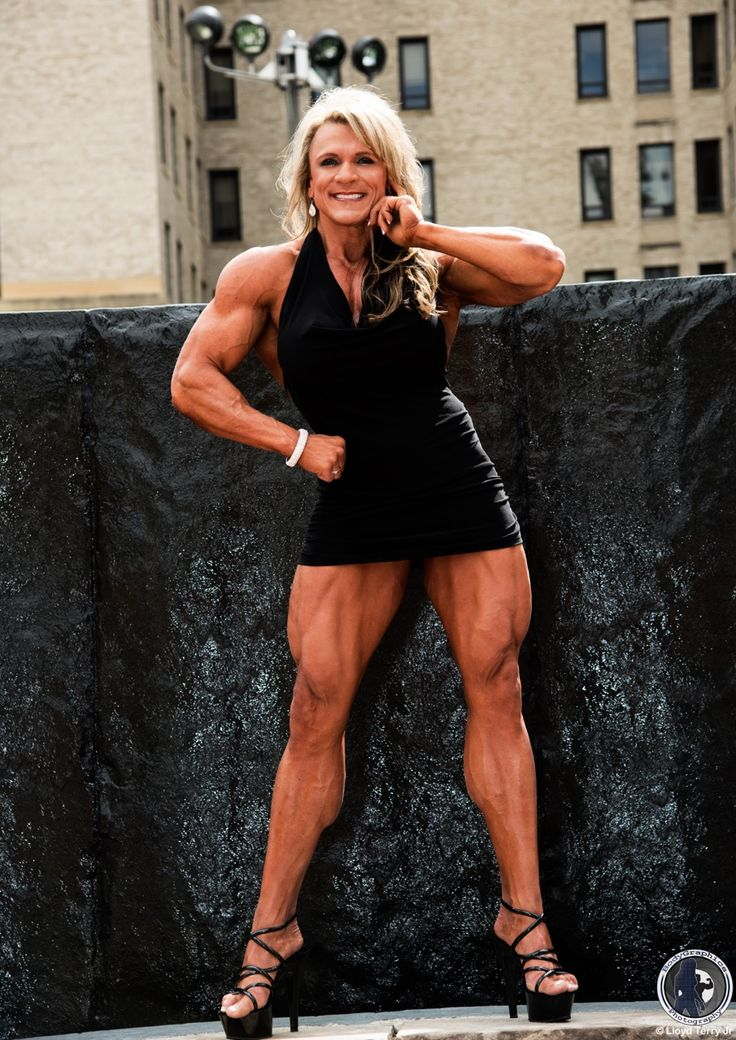 ifbb pro angela rayburn womens bodybuilding photography