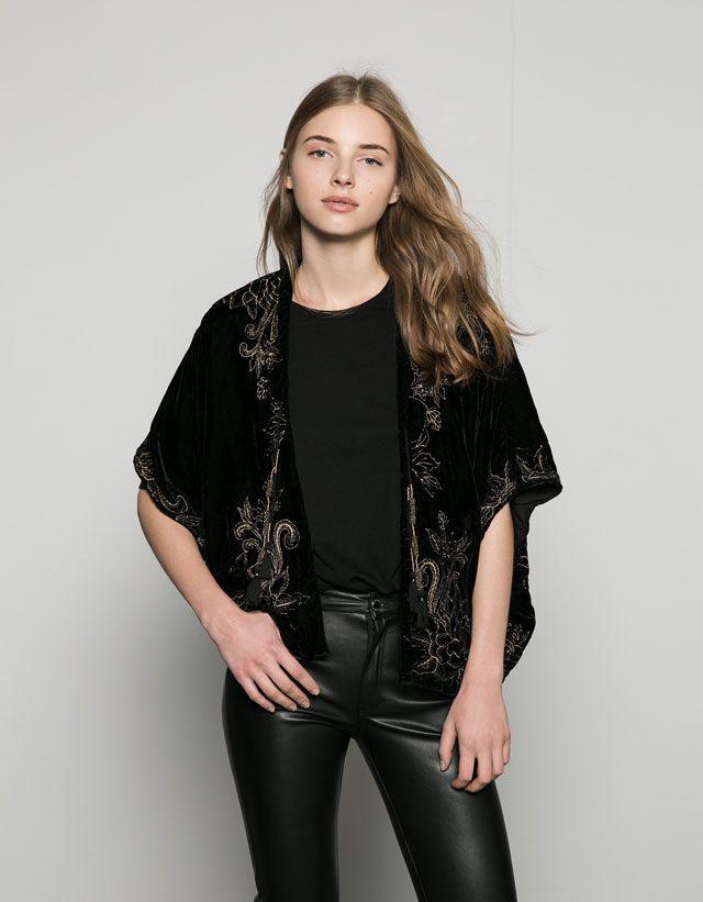 女装 - 新品 - 新品 - Bershka China