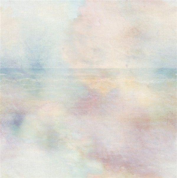 Eijffinger Masterpiece Dreamscape - 358126