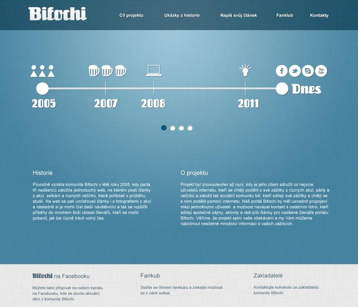 Bifochi