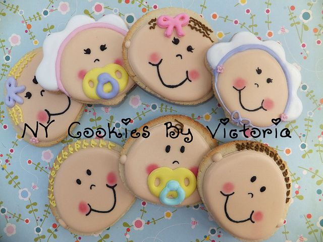 DSCF1907f by NYCookiesByVictoria, via Flickr