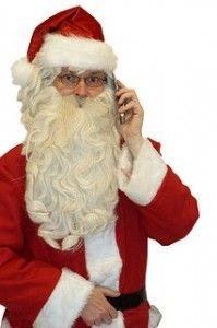 2015 Get FREE Calls From Santa In Champaign-Urbana! www.chambanamoms.com