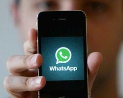 Alemania refuerza las teorías de la conspiración tras la compra de WhatsApp