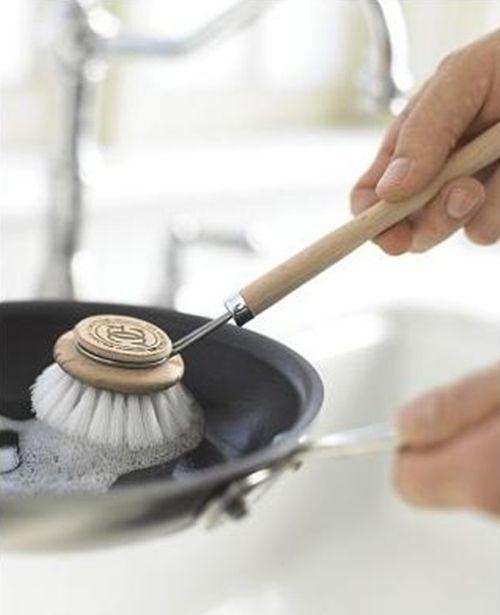 23 dicas de limpeza com bicarbonato de sódio