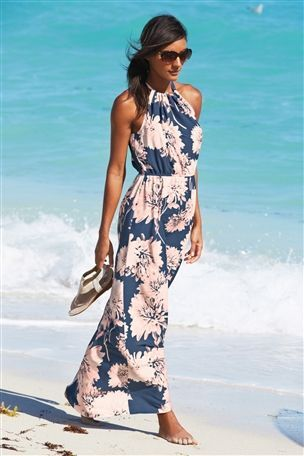 Definately want one of these for my Summer Getaway wardrobe !