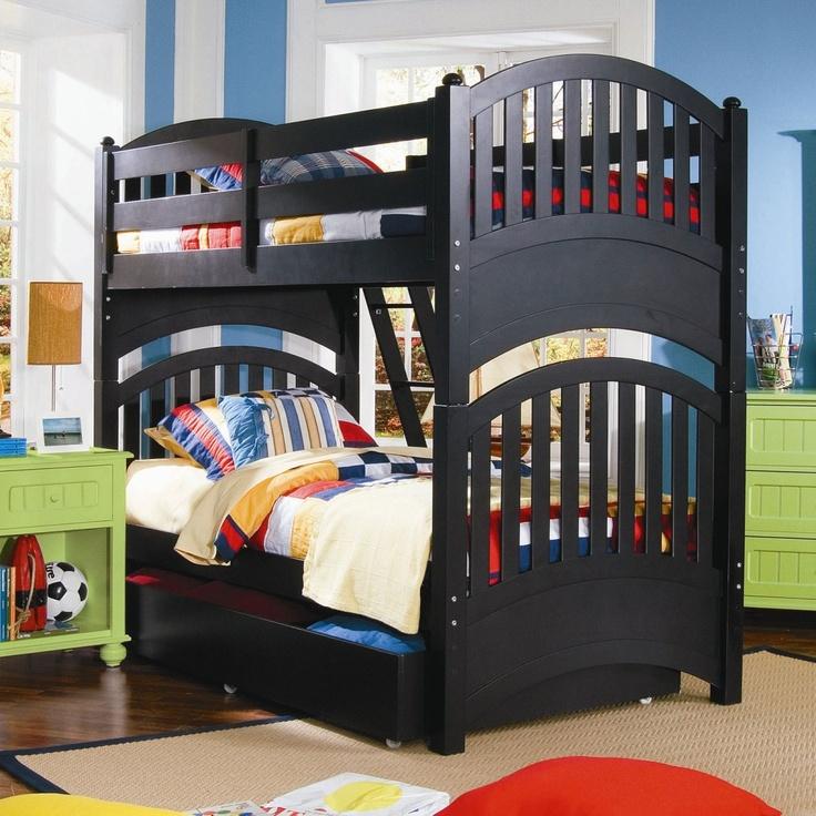 75 Best Gabe S Room Images On Pinterest Kids Rooms Bed