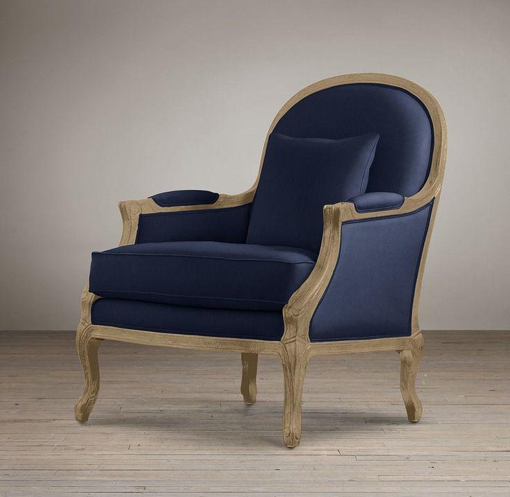 58 best items from restoration hardware images on pinterest homes restoration hardware and. Black Bedroom Furniture Sets. Home Design Ideas