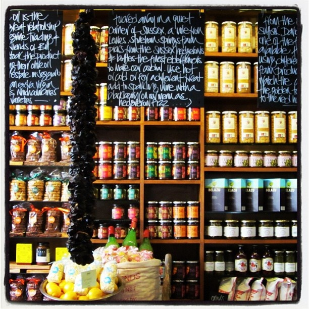 Bill's #lewes #restaurant #lewes #sussex #UK