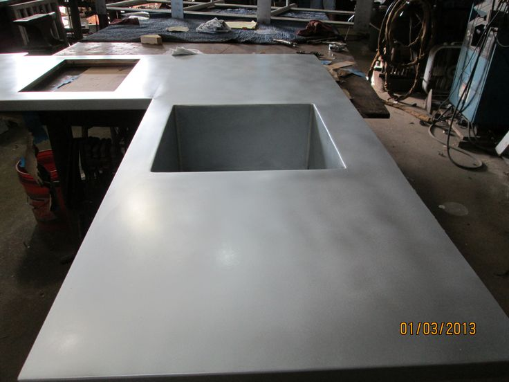 Zinc Sheets from Rotometals, Perfect for Countertops, Bars, Kitchen, Range Hoods, Roofs, Backslashes