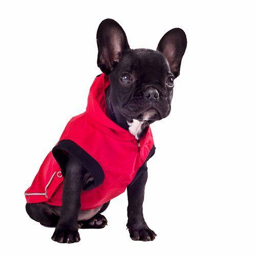 Pláštěnka+pro+pejsky+/+2XS,+XS,+S,+M,+L+Vytvořili+jsme+potisk+na+pláštěnku+pro+vaše+mazlíčky+pro+firmu+San+Dog+Fashion!+VLASTNOSTI:+-+Materiál+je+větru+a+vodě+odolný+-+Umožňují+libovolný+pohyb+-+Reflexní+proužky+-+Postranní+zapínací+systém+umožňuje+praktické+zapínání+PŘEDPOKLÁDANÉ+VYUŽITÍ:+-+Běh+v+terénu+-+Turistika+-+Procházky+po+městě+-+Kdykoli+Váš+pes...
